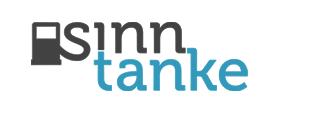 Sinn-Tanke